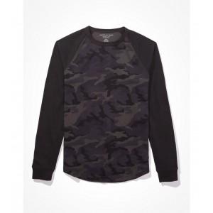 AE Super Soft Thermal Shirt