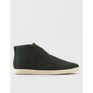 CLAE Strayhorn Textile Shoe