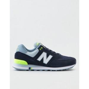 New Balance 574 Summer Shore Sneaker