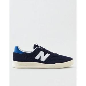 New Balance CRT300V2 Sneaker