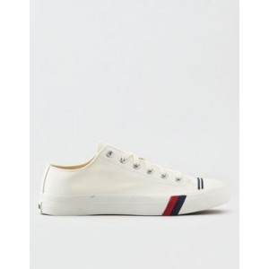 Keds Pro Royal Lo Classic Canvas Sneaker
