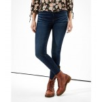 AE The Dream Jean Super High-Waisted Jegging