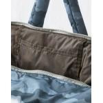 Aerie Puffy Tote Bag