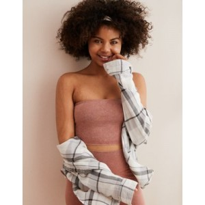 Aerie Chill Tube Top