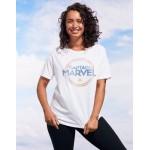 Aerie X Marvel Boyfriend T-Shirt
