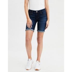 AE Skinny Bermuda Short