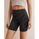 Aerie Seamless High Waisted Bike Short