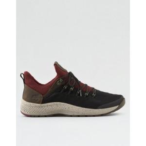 Timberland Flyroam Trail Mixed-Media Sneaker