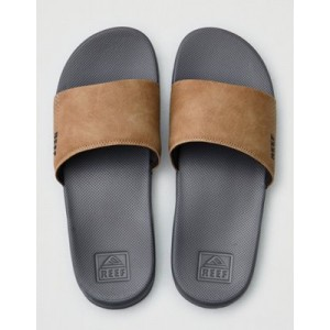 Reef One Slides