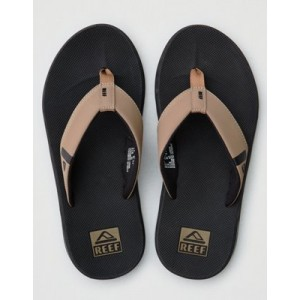 Reef Fanning Low Sandal