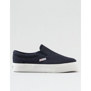 Superga 2306 Slip On Sneaker