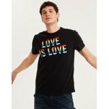 AE Pride Graphic T-Shirt