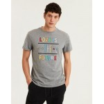 AE Pride Graphic Tee
