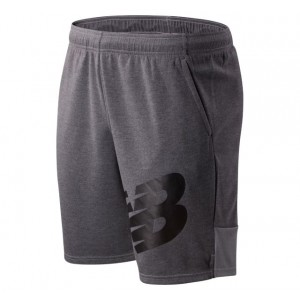Mens Tenacity Lightweight Sweat Short