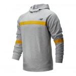 Mens NB Classic French Terry Pullover