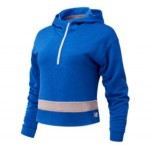 Womens Fast Flight Half Zip