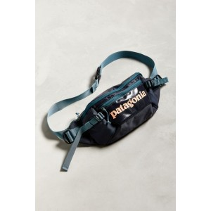 Patagonia Black Hole Sling Bag