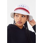 Tommy Jeans Rainbow Bucket Hat