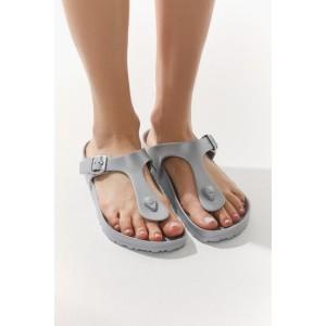 Birkenstock Gizeh Essentials EVA Sandal