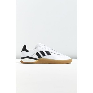 adidas 3ST.004 Sneaker