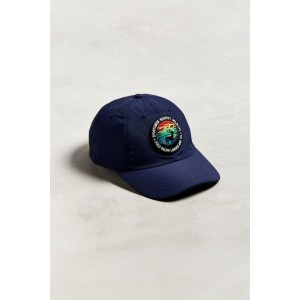 Polo Ralph Lauren Sportsmen Classic Baseball Hat