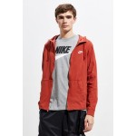 Nike Sportswear Full-Zip Club Hoodie Sweatshirt