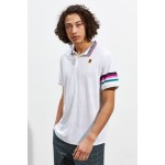 Nike Court Advantage Polo Shirt