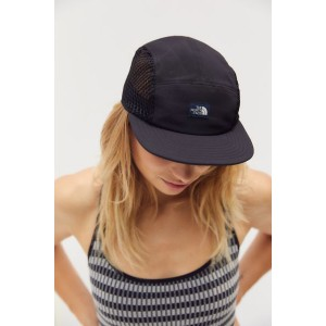 The North Face Class V TNF™ 5-Panel Hat