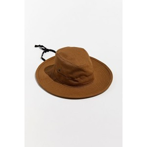 Patagonia The Forge Bucket Hat