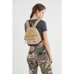 The North Face Berkeley Mini Backpack