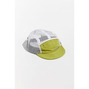Patagonia Duckbill Baseball Hat