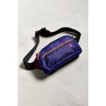 The North Face '92 RAGE Small Sling Bag