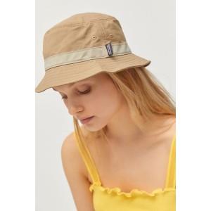 Patagonia Wavefarer™ Bucket Hat