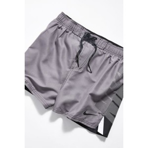 Nike Vital Volley Swim Short