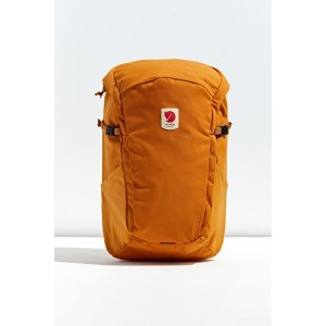 Fjallraven Ulvo Rolltop 23 Backpack