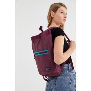 Patagonia Arbor Market Backpack 15L
