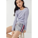 Tommy Hilfiger Drawstring Lounge Short