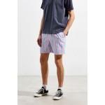 Boardies® Candy Stripe Swim Short