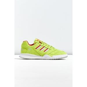adidas A.R. Trainer Sneaker