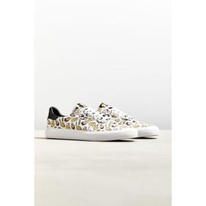 adidas X Beavis And Butt-Head 3MC Sneaker