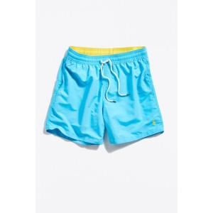 Polo Ralph Lauren Traveler Swim Short