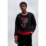 Polo Ralph Lauren P-Wing Crew-Neck Sweatshirt