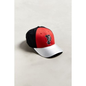 Polo Ralph Lauren P-Wing Classic Sport Baseball Hat