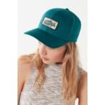 Columbia Trail Essential Snapback Hat