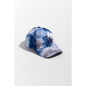 New Era Los Angeles Dodgers Color Disturbance Baseball Hat