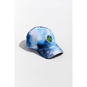 New Era Hillsboro Hops Color Disturbance Baseball Hat