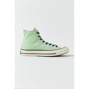 Converse Chuck 70 Psy-Kicks High Top Sneaker