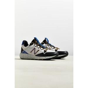 New Balance Fresh Foam Crag Trail Sneaker