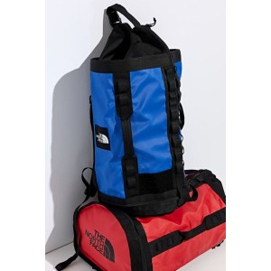 The North Face Explore Hualaback Small Backpack