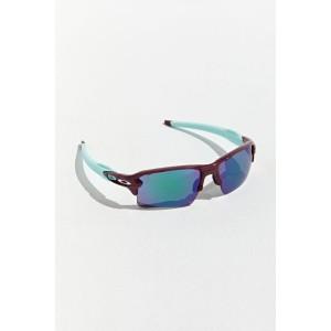 Oakley X TNP Flak 2.0 XL Sunglasses